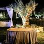 Le nozze di Alessandra e Lo Schiavo Catering 15