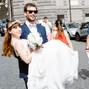 Le nozze di Cristina P. e GMD Wedding Studio 17
