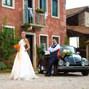 le nozze di Danzo Giulia e Dante Fiori Fotografo 10