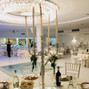 Le nozze di Rosanna e Grand Hotel di Maratea - Pianetamaratea 44