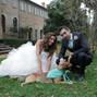 le nozze di Denise Scaletta e Castello Saffarone 6