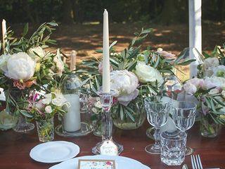 Roberta Patanè Wedding Planner 5