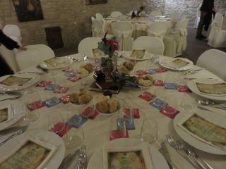 Castello di Vigoleno 1