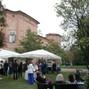 Castello Saffarone 7