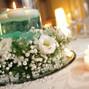 le nozze di Denise Scaletta e Castello Saffarone 8