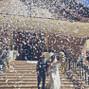 le nozze di Tania Imperio e Grand Hotel Vigna Nocelli 12
