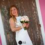 le nozze di Serena Poli e PsFoto 11