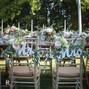 Le nozze di Francesco Bakken e Roberta Patanè Wedding Planner 8