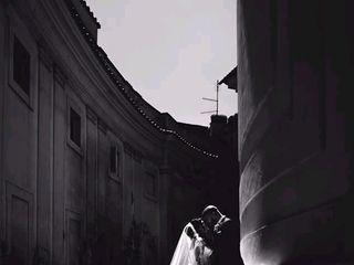 Fabrizio Di Domenico Photography 2