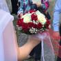 le nozze di Laura Magni e Garden Mazzieri Mauro 6