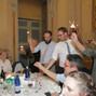 le nozze di Denise Scaletta e Castello Saffarone 11