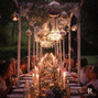 Le nozze di Francesco Bakken e Roberta Patanè Wedding Planner 7