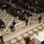 Le nozze di Pietro G. e Laura Marinoni Fotografa 10