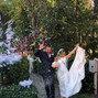 le nozze di Serena Poli e PsFoto 13
