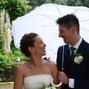 Le nozze di Pietro G. e Laura Marinoni Fotografa 11