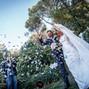 le nozze di Serena Poli e PsFoto 14