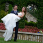 Le nozze di Pietro G. e Laura Marinoni Fotografa 12