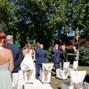 le nozze di Elsa Mya Tassone e La Barcella 5