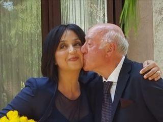 Alessia Tadolini 4