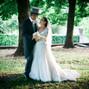 Le nozze di Cristina Concaro e 16 22 Stories 8
