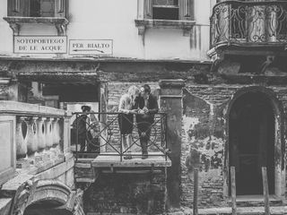 Alessandro Gloder Fotografo 1