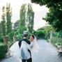 Le nozze di Cristina Concaro e 16 22 Stories 9