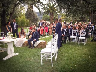 Ca' Borghese by Cerimonial Party 4