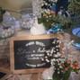 le nozze di Elsa Mya Tassone e La Barcella 7