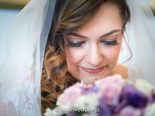 RealWeddings - Documentari Matrimoniali 5