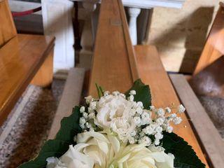 Verbano Events Wedding Planner 1