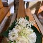 Le nozze di Marco G. e Verbano Events Wedding Planner 6