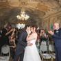 Le nozze di Alessandra O. e PH Effetti di Filippo Tomassini 68