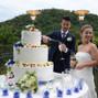 Le nozze di Pietro G. e Laura Marinoni Fotografa 13