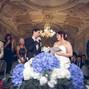 Le nozze di Alessandra Ottaiano e PH Effetti di Filippo Tomassini 44