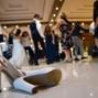 Le nozze di Pietro G. e Laura Marinoni Fotografa 14
