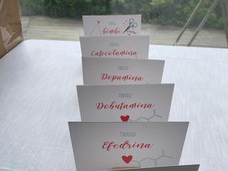 Verbano Events Wedding Planner 3