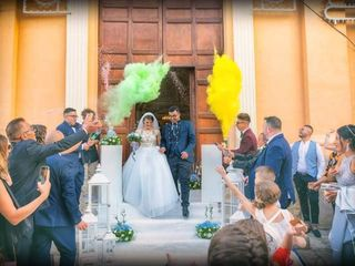 Giuseppe Terrana Photografia 4