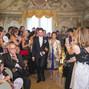 Le nozze di Alessandra Ottaiano e PH Effetti di Filippo Tomassini 45