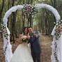 le nozze di Veronica Assennato e Feudo Bauly 1