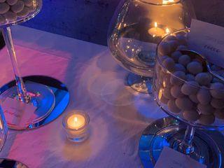 Verbano Events Wedding Planner 4