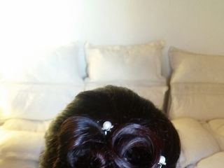 La Dolce Vita i Parrucchieri 3