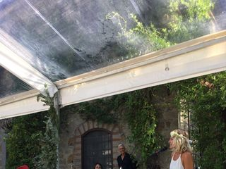 Il Giardino e la Dimora 3