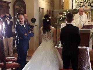 Madame Polè Spose 5