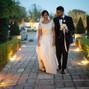 Le nozze di Giovanni e Villa Forasiepi 13