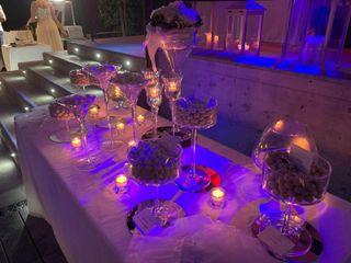 Verbano Events Wedding Planner 5