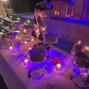 Le nozze di Marco G. e Verbano Events Wedding Planner 10