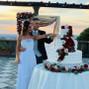 Le nozze di Gloria e Villa Monte d'Oro 6