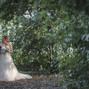 Le nozze di Alessandra Ottaiano e PH Effetti di Filippo Tomassini 47
