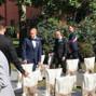 le nozze di Elsa Mya Tassone e La Barcella 14