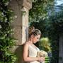 Le nozze di Federica-Giulia Tedesca e Clickphotostudio 6